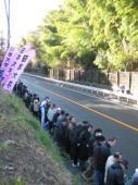 2010箱根駅伝往2