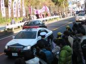 2010箱根駅伝往路3