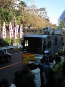 2010箱根駅伝往路4