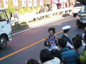 2010箱根駅伝往路5