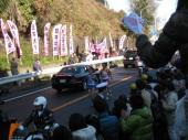 2010箱根駅伝往路6