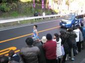 2010箱根駅伝往路8