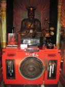 全興寺15
