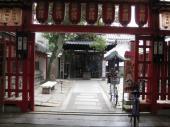 全興寺21