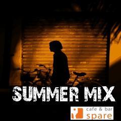 09_summer_mix.jpg