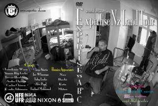 EXPT_DVD_JKT2.jpg