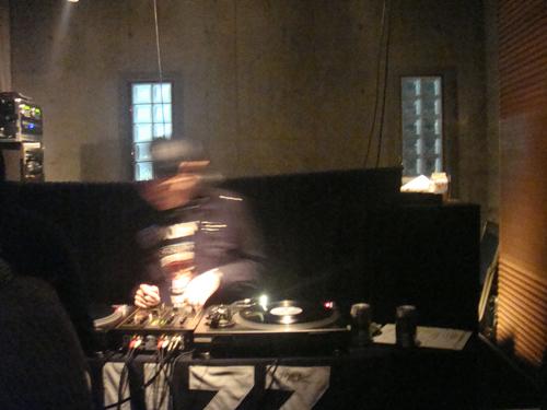 DJ★MACKY★RAMONE2