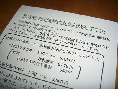 CIMG7279.jpg