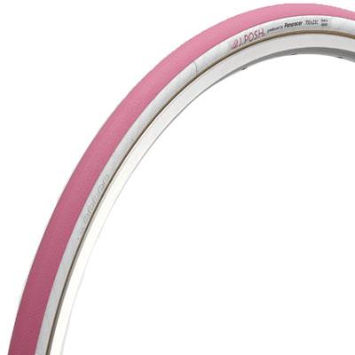 pan-d-pinkribbon7.jpg