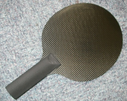 carbon-racket02.jpg