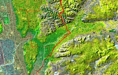 gps-route-sample.jpg