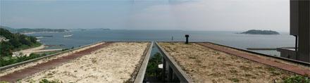 kira-seaside2.jpg