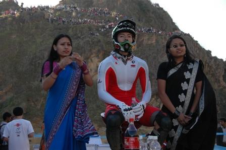 nepal30.jpg