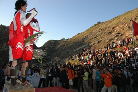 nepal32.jpg
