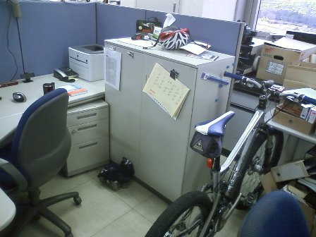 nils-desk.jpg