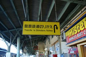 2009082892.jpg