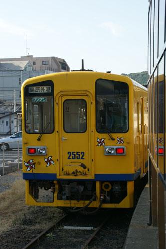 2009082894.jpg