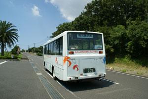 2009083018.jpg