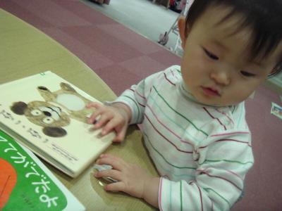 2008,4,5 図書館