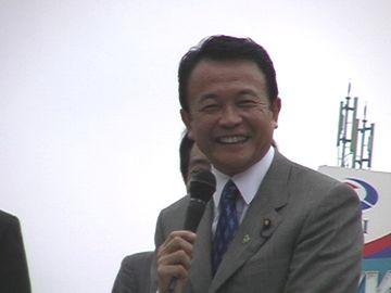 20080219-2
