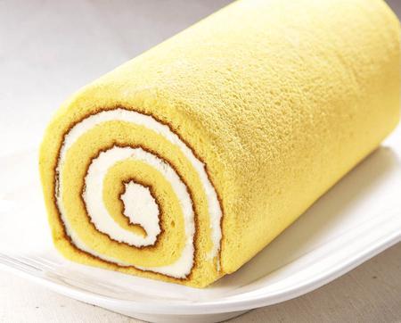 09-3yokohama-roll