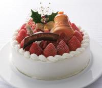 11-2 cake
