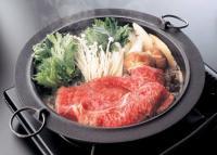 12-4 sukiyaki2