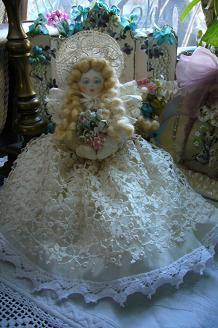P1030111  doll1