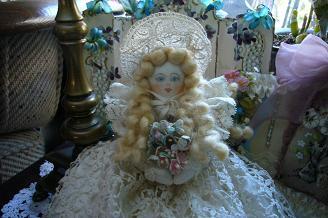 P1030112  doll2