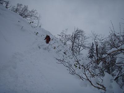 2007.11.24 羊蹄山 005