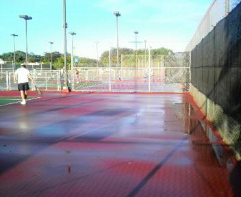 tennis55
