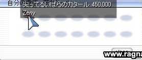 niki07.jpg