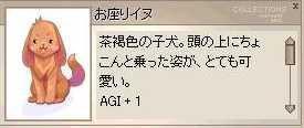 niki35.jpg