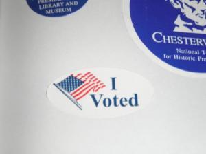 071106voted.jpg