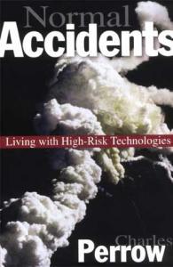 book_normAccidentsLRG.jpg