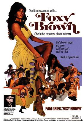 Foxy-Brown-Poster-C10007901.jpeg