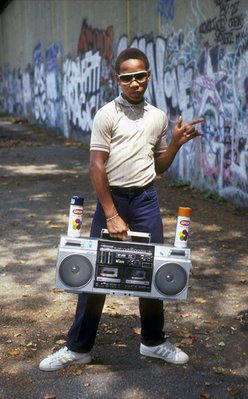 Hip-Hop-Old-school-custom.jpeg
