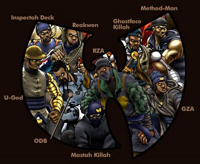 Wu_Tang_Clan_by_NSO_Earthbender.jpg