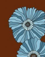 abstractflowersonbrown-simplymodern.jpg