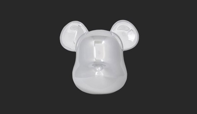 bearbrick-paper-weight.jpg