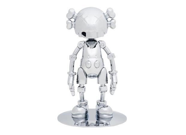 hajime-sorayama-original-fake-no-future-companion-silver.jpg