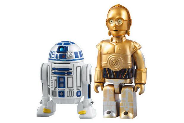 star-wars-medicom-toy-kubrick-c3po-r2d2.jpg