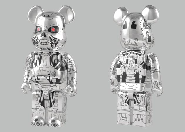 terminator-medicom-bearbrick-toy-1.jpg