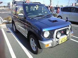 car390509.jpg