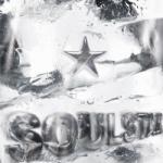 SOULSTAR2.jpg
