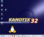 kanotix