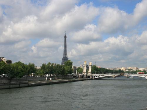 2006+12+25+12+31+Paris+style+post+card+100_convert_20091018230538.jpg