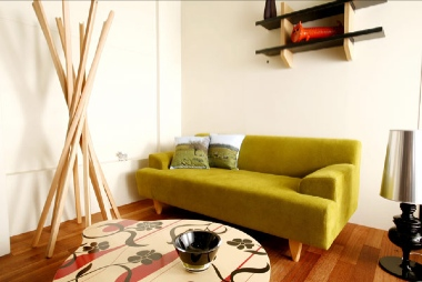 sofa-ruru(変換後)