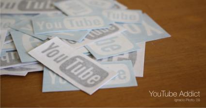 YouTubeAddict_1
