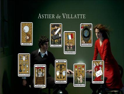 Astier de villatte_2